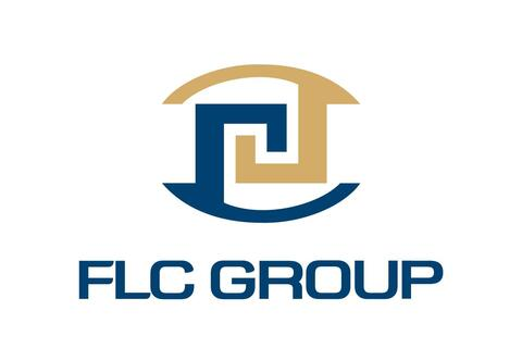 FLC Group