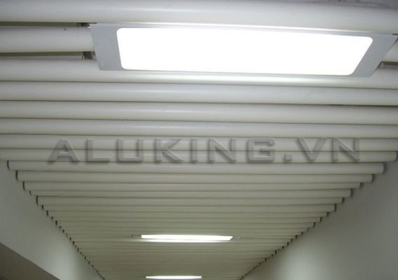 5-aluking-round-pipe