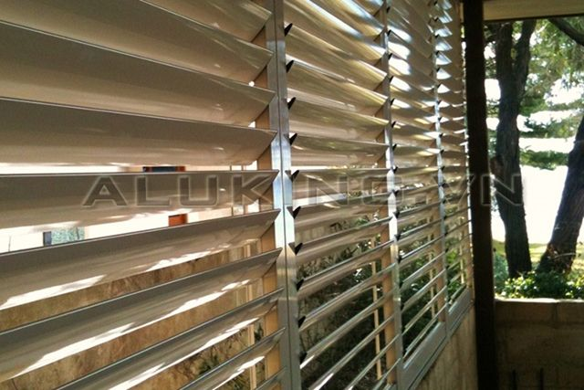 01-Aluking-Shutters