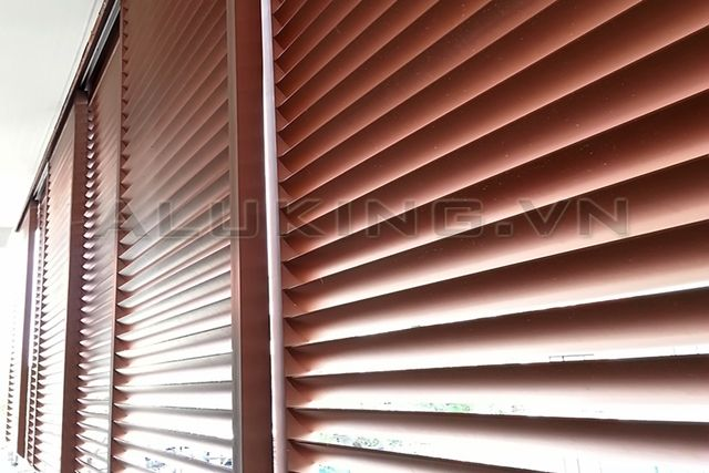 02-Aluking-Shutters