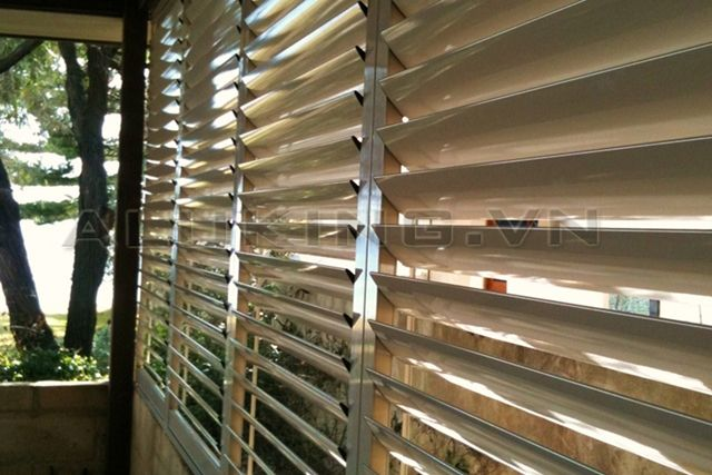 03-Aluking-Shutters