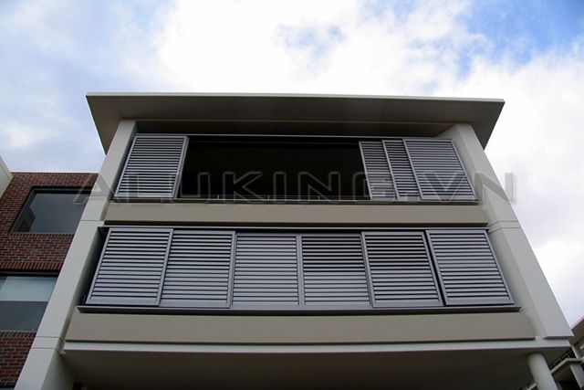 07-Aluking-Shutters