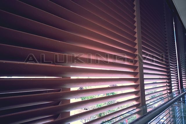 08-Aluking-Shutters