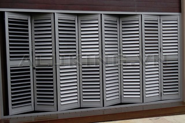 13-Aluking-Shutters