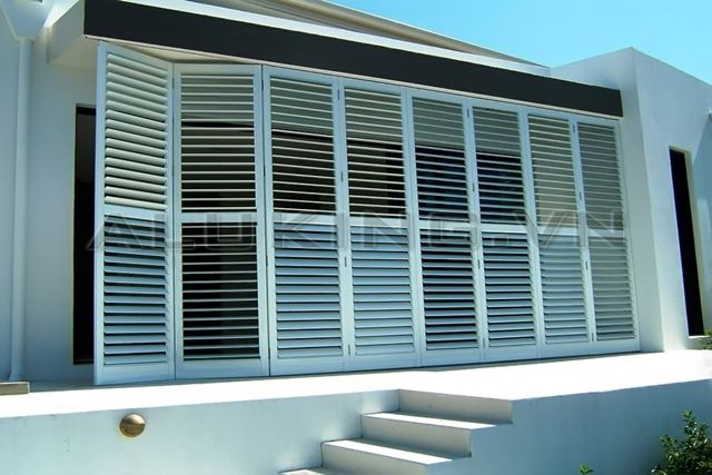 14-Aluking-Shutters
