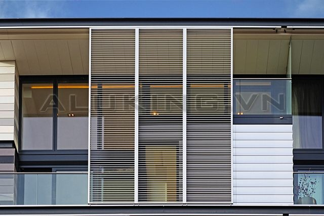 16-Aluking-Shutters
