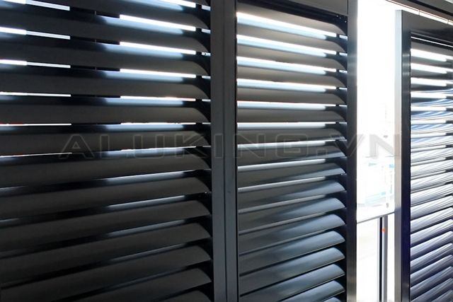 17-Aluking-Shutters