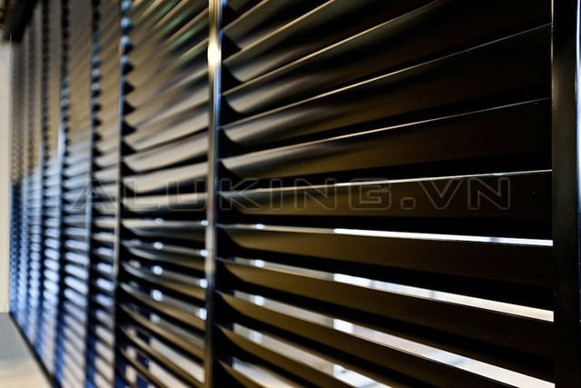 26-Aluking-Shutters